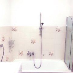 Отель Florence Classic Италия, Флоренция - 1 отзыв об отеле, цены и фото номеров - забронировать отель Florence Classic онлайн ванная фото 2