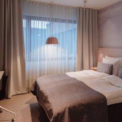 Original Sokos Hotel Presidentti фото 15