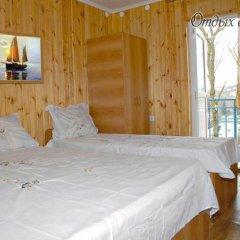 Гостиница Рузана в Сочи отзывы, цены и фото номеров - забронировать гостиницу Рузана онлайн комната для гостей фото 2