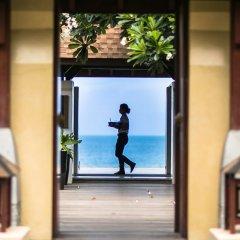 Отель Pavilion Samui Villas & Resort интерьер отеля фото 3