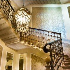 Отель Château Monfort удобства в номере фото 2