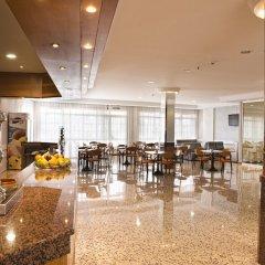 Hotel Ría Mar питание фото 2