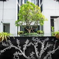 Mövenpick Hotel Sukhumvit 15 Bangkok фото 5