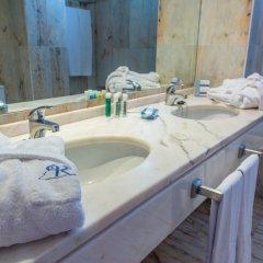Отель Royal Al-Andalus ванная фото 2