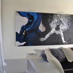 Отель IfestAu.4 Греция, Остров Санторини - отзывы, цены и фото номеров - забронировать отель IfestAu.4 онлайн спа