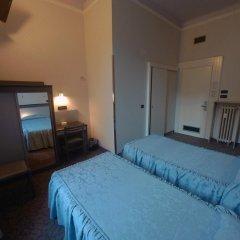 Отель Ada Италия, Милан - отзывы, цены и фото номеров - забронировать отель Ada онлайн фото 2