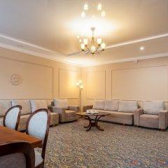 Sosnovy Bor Park-Hotel развлечения