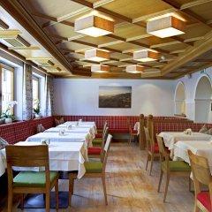 Hotel Garni Forelle фото 2