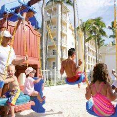 Отель RIU Palace Punta Cana All Inclusive Пунта Кана фото 36