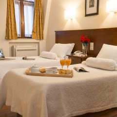 Отель Aliados Португалия, Порту - отзывы, цены и фото номеров - забронировать отель Aliados онлайн в номере