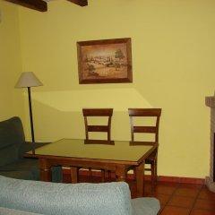 Отель Apartamentos Sierra de Segura Испания, Сегура-де-ла-Сьерра - отзывы, цены и фото номеров - забронировать отель Apartamentos Sierra de Segura онлайн развлечения