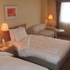 Hotel Lake Alster Alza Izumiotsu Матсубара комната для гостей