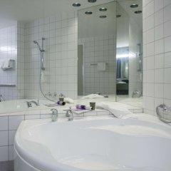Отель Scandic Aarhus Vest Дания, Орхус - отзывы, цены и фото номеров - забронировать отель Scandic Aarhus Vest онлайн фото 3