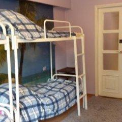 Гостиница Hostel On Begovaya в Москве отзывы, цены и фото номеров - забронировать гостиницу Hostel On Begovaya онлайн Москва детские мероприятия