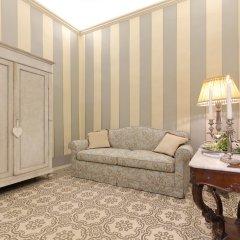 Отель Piazza Pitti Palace комната для гостей фото 4