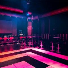 Delphin Diva Premiere Hotel Турция, Кунду - 8 отзывов об отеле, цены и фото номеров - забронировать отель Delphin Diva Premiere Hotel - All Inclusive онлайн развлечения