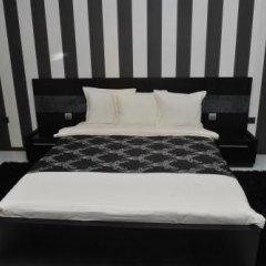 Отель Eros Motel фото 15