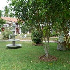 Отель Bougain Villa Шри-Ланка, Берувела - отзывы, цены и фото номеров - забронировать отель Bougain Villa онлайн фото 6