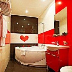 Гостиница Калуга Плаза в Калуге 12 отзывов об отеле, цены и фото номеров - забронировать гостиницу Калуга Плаза онлайн спа