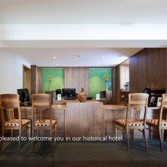 Отель Waldhotel Davos Швейцария, Давос - отзывы, цены и фото номеров - забронировать отель Waldhotel Davos онлайн гостиничный бар