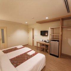 Отель Baan Suwantawe Таиланд, Пхукет - отзывы, цены и фото номеров - забронировать отель Baan Suwantawe онлайн удобства в номере