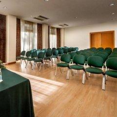 Отель Sao Miguel Park Hotel Португалия, Понта-Делгада - отзывы, цены и фото номеров - забронировать отель Sao Miguel Park Hotel онлайн помещение для мероприятий