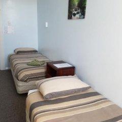 Отель Oaklands Lodge Новая Зеландия, Окленд - отзывы, цены и фото номеров - забронировать отель Oaklands Lodge онлайн фото 2