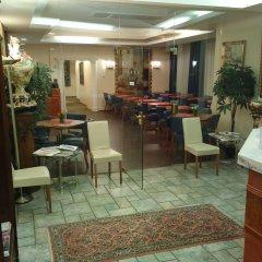 Отель Pension Excellence Вена питание