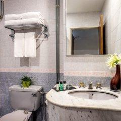 Отель Far East Plaza Residences ванная фото 2