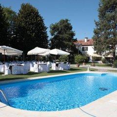 Отель Villa Casa Country Италия, Боволента - отзывы, цены и фото номеров - забронировать отель Villa Casa Country онлайн помещение для мероприятий