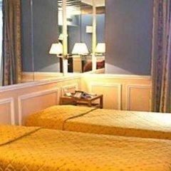 Отель Amastan Франция, Париж - отзывы, цены и фото номеров - забронировать отель Amastan онлайн детские мероприятия
