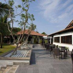 Отель Club Hotel Dolphin Шри-Ланка, Вайккал - отзывы, цены и фото номеров - забронировать отель Club Hotel Dolphin онлайн бассейн фото 3
