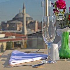 Aldem Boutique Hotel Istanbul Турция, Стамбул - 9 отзывов об отеле, цены и фото номеров - забронировать отель Aldem Boutique Hotel Istanbul онлайн пляж