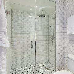 Отель The Plymouth South Beach ванная фото 2