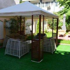 Отель Bon Bon Hotel Болгария, София - отзывы, цены и фото номеров - забронировать отель Bon Bon Hotel онлайн фото 9