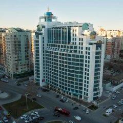 Qafqaz Baku City Hotel Residences In Baku Azerbaijan From 62 Photos Reviews Zenhotels Com