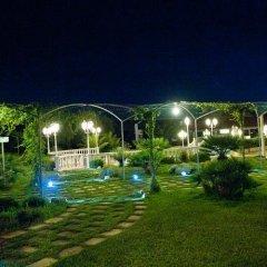 Отель Agriturismo Al Parco Лечче фото 5