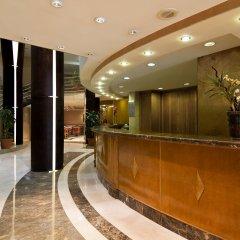 SANA Reno Hotel интерьер отеля фото 3