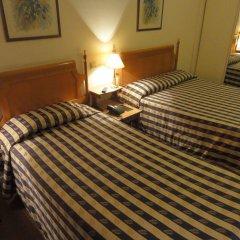 Hotel Eduardo VII комната для гостей