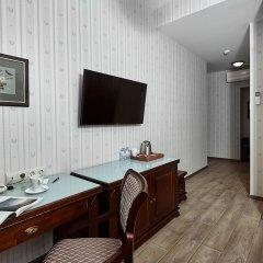 Boutique hotel North Flower комната для гостей