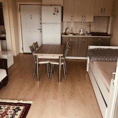Karaagaç Green Hotel Apart Турция, Эдирне - отзывы, цены и фото номеров - забронировать отель Karaagaç Green Hotel Apart онлайн в номере