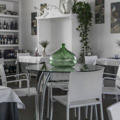 Hotel City Parma Парма гостиничный бар