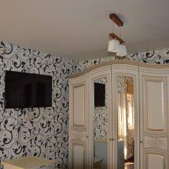 Гостиница Tropikano Guest house комната для гостей фото 5