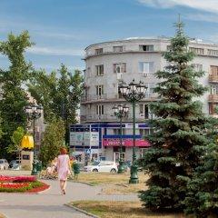 Central Hostel Харьков фото 18