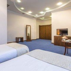 Гостиница Анатолия удобства в номере
