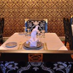 Отель Riad Reda фото 18
