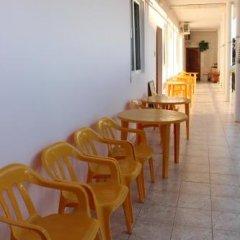Гостиница Руслан в Сочи отзывы, цены и фото номеров - забронировать гостиницу Руслан онлайн питание фото 2