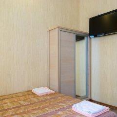 Гостиница РА на Кузнечном 19 3* Стандартный номер с двуспальной кроватью фото 7