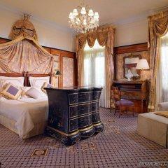 Отель Bristol, a Luxury Collection Hotel, Vienna Австрия, Вена - 3 отзыва об отеле, цены и фото номеров - забронировать отель Bristol, a Luxury Collection Hotel, Vienna онлайн комната для гостей фото 2