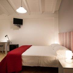 Отель Il Casale B&B Поццалло комната для гостей фото 2